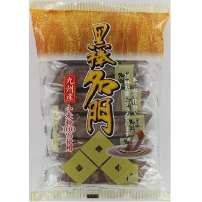 クロボー  黒棒名門  12ホン×10個 【送料無料】