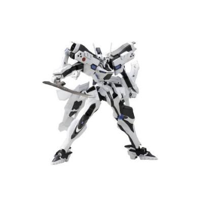 コトブキヤ トータル・イクリプス 不知火・弐型 ユウヤ・ブリッジス機 デラックス版 ノンスケール プラスチックキット