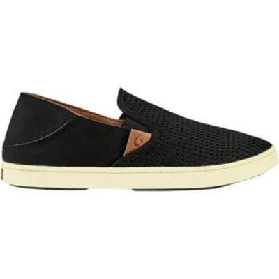 オルカイ カジュアルシューズ Pehuea Shoe - Womens