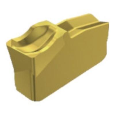 サンドビック T-Max Q-カット 突切り・溝入れチップ 235 R151.2300054E ×10個セット (235) [R151.2-300 05-4E][r20][s9-830]