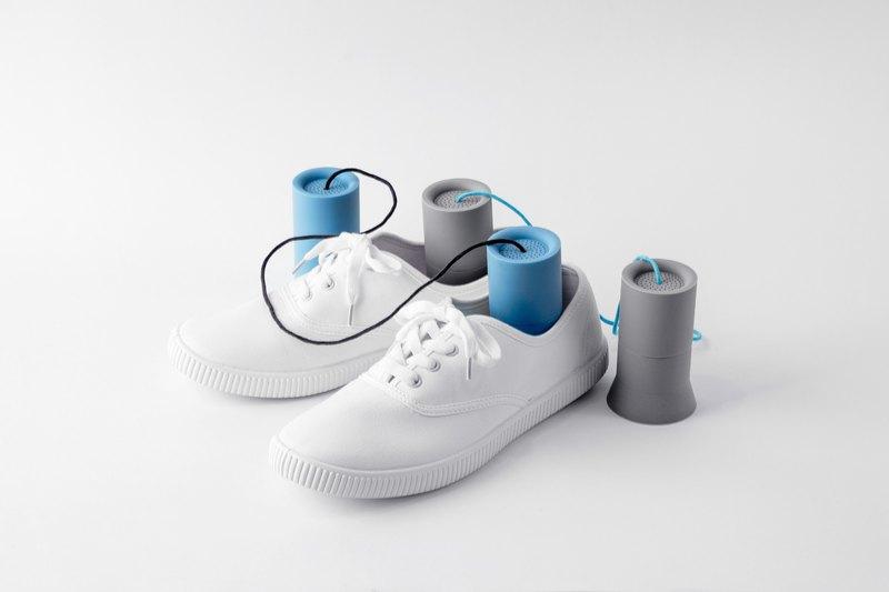天然鞋櫃除濕乾燥棒 - 250 design
