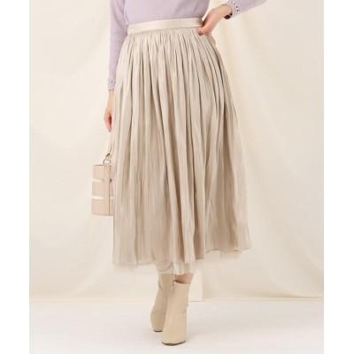Couture Brooch(クチュールブローチ) オーロラヨウリュウリバースカート