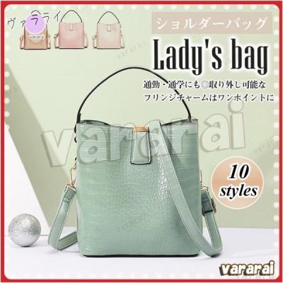 韓国ファッションハンドバッグトートバッグヘビ柄大容量手提げバッグレディースオシャレハンド鞄カバンかばんシンプル可愛い