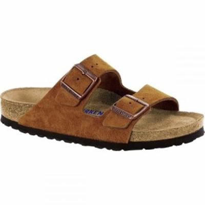 ビルケンシュトック Birkenstock レディース サンダル・ミュール シューズ・靴 Arizona Soft Footbed Limited Edition Narrow Sandal Min