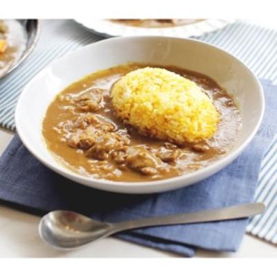 岡山 和牛カレー 10食セット 200g×10 カレー 惣菜 牛肉 ビーフ 和牛