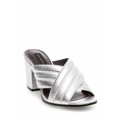 スティーブンバイスティーブマッデン レディース シューズ サンダル Zada Dress Sandals