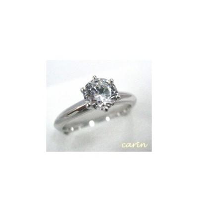 セミオーダーで創る婚約指輪!お好みの組合せで世界でたった一つのエンゲージメントリング☆