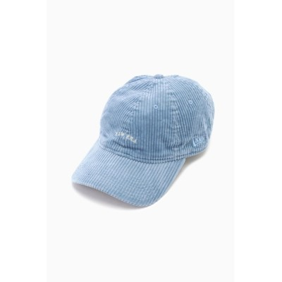 ROSE BUD / (NEW ERA)NEW ERA<ROSE BUD別注>ベースボールキャップ WOMEN 帽子 > キャップ
