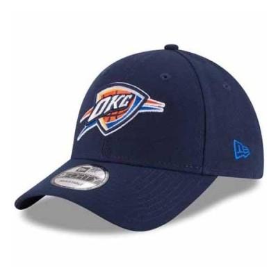 メンズ アクセサリー 帽子 キャップ NBA The League Oklahoma City Thunder OTC Cap
