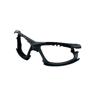 ボレーセーフティ BOLLE SAFETY 超軽量保護メガネ用シールガスケット 16523182-9536-11