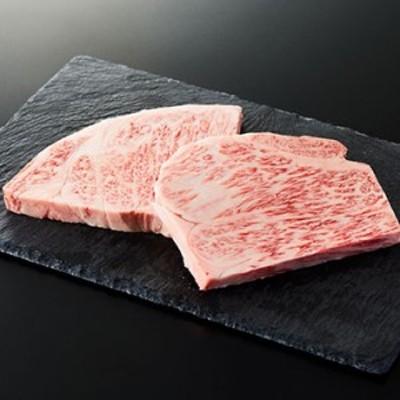 【800円OFFクーポン配布中】 田中屋 (山形)米沢牛 ステーキ肉 460g (230g×2枚)