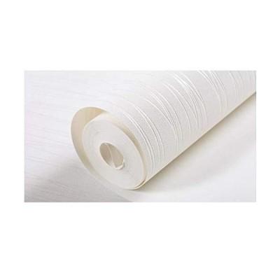 壁紙シール 厚 防水 防潮 健康 補修 10x0.53m 家具 壁紙 壁紙 模様替え キッチン リフォームシート ウォールステッカー のり付きの壁紙