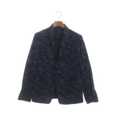 T-jacket ティージャケット テーラードジャケット メンズ