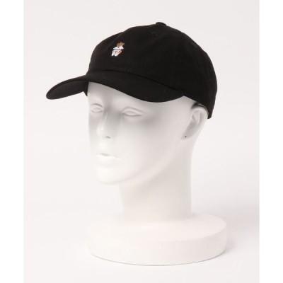 帽子 キャップ INFIELDER C/L Bear CAP