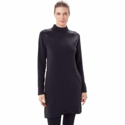 ロール Lole レディース ワンピース ワンピース・ドレス Dione Dress Black