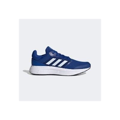 アディダス adidas GLX 5 (ブルー)
