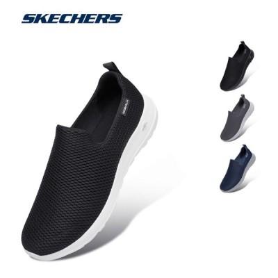 SKECHERS スケッチャーズ GO WALK MAX ゴーウォーク マックス 54600