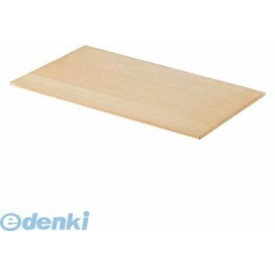 [ABV17] 木製 番重用 蓋 4905001207358