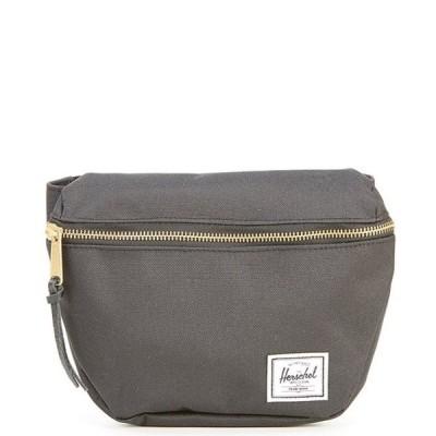 ハーシェルサプライ レディース ショルダーバッグ バッグ Fifteen Zip Around Belt Bag