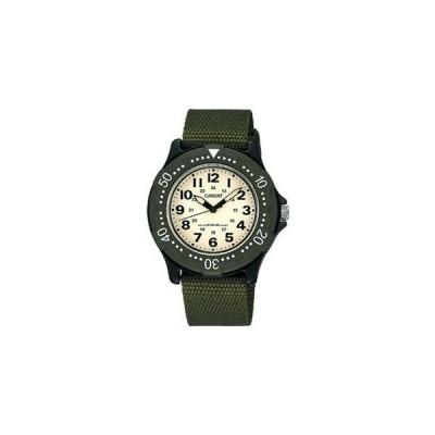 セイコー スポーツウォッチ 10気圧防水 メンズ アナログ 腕時計 ダイバーズ (SK8DC45GRN) 回転ベゼル アラビア数字 SEIKO マラソン ランニング ウォッチ 時計