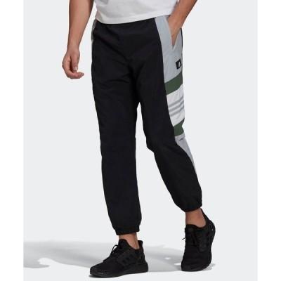 パンツ ウーブンパンツ [Woven Pants] アディダス