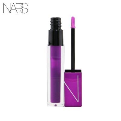 NARS リップグロス 口紅 ナーズ Oil Infused Lip Tint #Disco Infernal 5.7ml