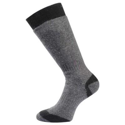 レガッタ メンズ ウェア ソックス Wellington Socks