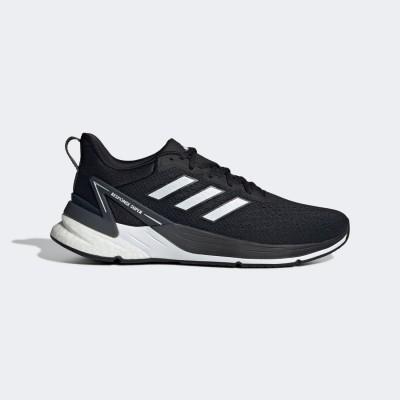 アディダス adidas レスポンス スーパー 2.0  / Response Super 2.0 (ブラック)