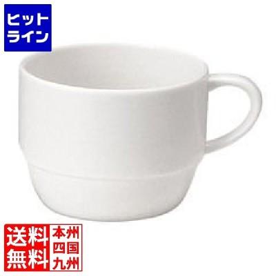 パティア スタッキングカップ(6個入) 41623-6321