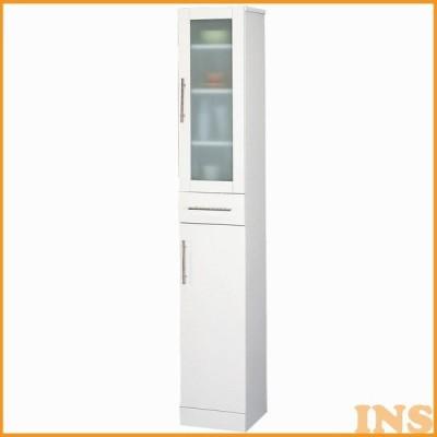 食器棚 収納 カップボード おしゃれ 幅30 カトレア キッチン収納 北欧 ナチュラル 23462