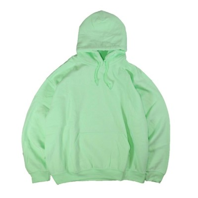 C.E.L.STORE / 【WEB限定】TOWNCRAFT/タウンクラフト 80'S PULL HOODY MEN トップス > パーカー