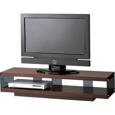 TV台 SO-1120BR