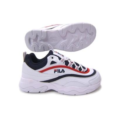 FILA/フィラ フィラレイ FILA RAY F5054-3065