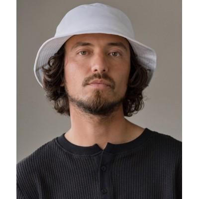 CAMBIO / mko9826-ファンクショナルバケットハット MEN 帽子 > ハット