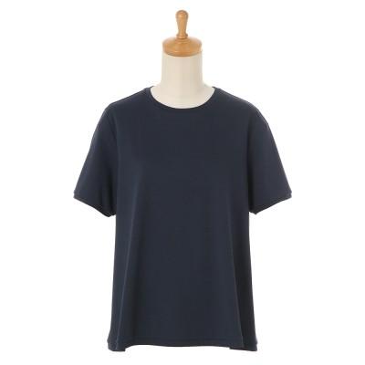 Nagatomo for Salon le Chic ナガトモ フォー サロン ル シック  Tシャツ レディース