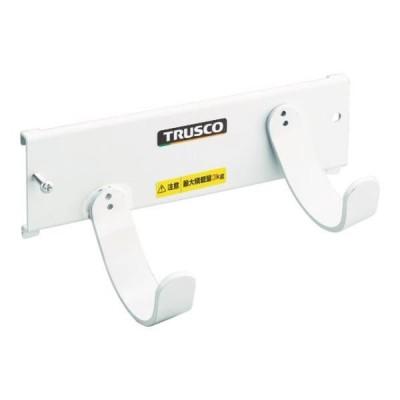 TRUSCO コバンザメP型用電動ドリルフック KBZPDRF [KBZ-PDRF][r20][s9-810]