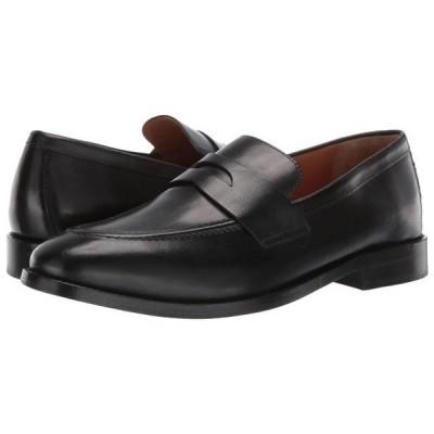 コールハーン ユニセックス 靴 革靴 ローファー Kneeland Penny Loafer