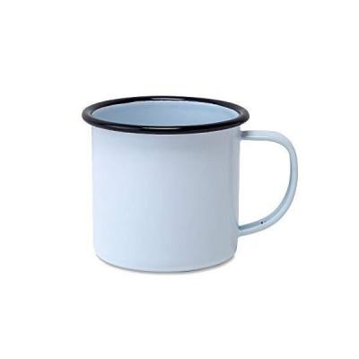 POSH LIVING(ポッシュリビング) POMEL マグカップ ブラック サイズ:約W12 D9 H8 63770