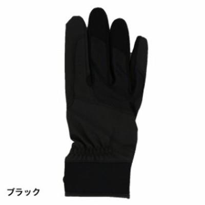 ティゴラ 野球 守備用手袋 守備用手袋(高校野球対応) 右手 TR-8BA1029