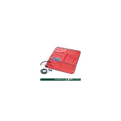 SCS フィールドサービスキット 8501 [8501] 8501 販売単位:1 送料無料