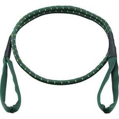 TRUSCO ロープスリング 0.8t 15mmX2.5m(品番:TRS8-25)『2870444』