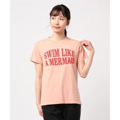 tシャツ Tシャツ ノー カー フュー/No curfew インポート半袖Tシャツ