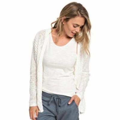 roxy ロキシー ファッション 女性用ウェア セーター roxy liberty-discover