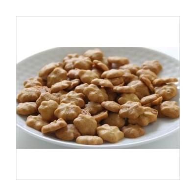 もぐもぐ工房 すくすくクッキー にんじん 35g×10セット 390021 (APIs) (軽税)