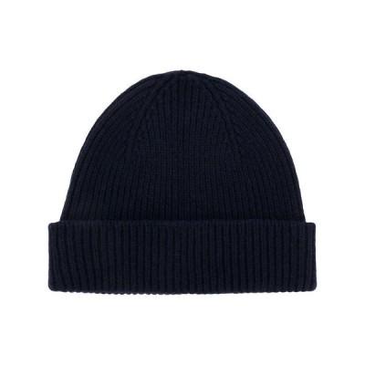 Paul Smith  帽子  メンズファッション  財布、ファッション小物  帽子  キャップ