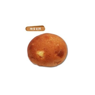 糖質制限 プレミアムバターロール(チーズ)5個入り【BIKKEセレクト】 /糖質オフ/低糖質ダイエット/低GI値/ロカボ/(croissant)