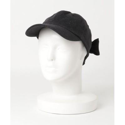 ZOZOUSED / キャップ WOMEN 帽子 > キャップ
