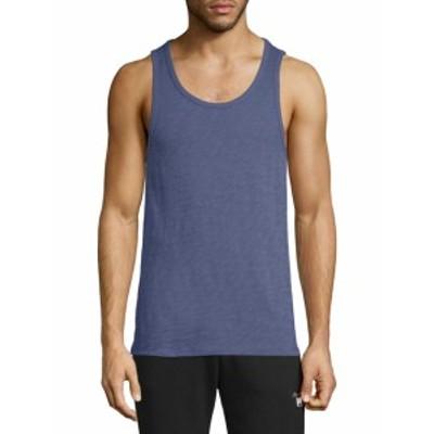 Men Clothing Muscle Tank