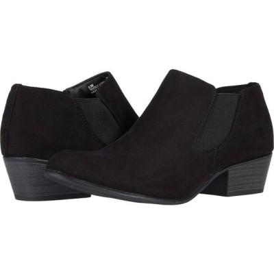 エスプリ Esprit レディース ブーツ シューズ・靴 Taya Black