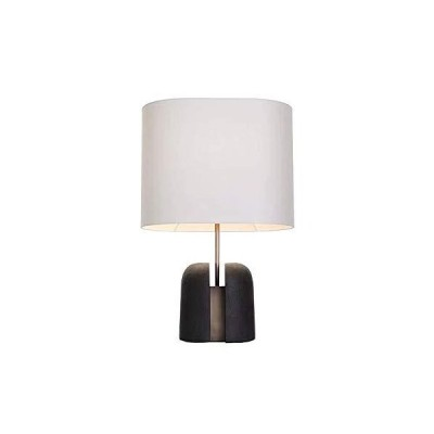 Kuku Desk Lamps American Model Room Minimalist Living Room Cozy Bedroom Bedside Lamp Scandinavian Modern Designer Lamps 34 56CM【並行輸